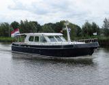 Kessline Mission, Bateau à moteur Kessline Mission à vendre par Van Kessel Yachting vof