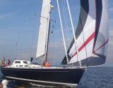 Breehorn 41, Парусная яхта Breehorn 41 для продажи Breehorn