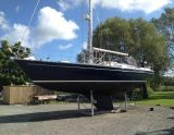 Breehorn 37, Voilier Breehorn 37 à vendre par Breehorn