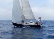 Breehorn 41, Sailing Yacht Breehorn 41 te koop bij Breehorn