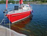 Breehorn 37, Barca a vela Breehorn 37 in vendita da Breehorn