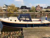 Onj Werkboot 760, Тендер Onj Werkboot 760 для продажи Breehorn