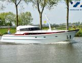 Super Van Craft River, Motoryacht Super Van Craft River in vendita da Jachtmakelaardij Nicolaas Witsen