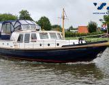 Ijlstervlet 1280 AK, Motor Yacht Ijlstervlet 1280 AK til salg af  Jachtmakelaardij Nicolaas Witsen