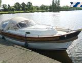 Makma 31 MK II, Schlup Makma 31 MK II Zu verkaufen durch Jachtmakelaardij Nicolaas Witsen