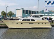 Van Der Heijden 1400 Dynamic Deluxe, Motorjacht Van Der Heijden 1400 Dynamic Deluxe te koop bij Jachtmakelaardij Nicolaas Witsen