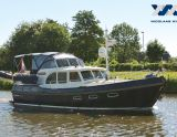 Boarncruiser 40 Classic Line, Motoryacht Boarncruiser 40 Classic Line Zu verkaufen durch Jachtmakelaardij Nicolaas Witsen