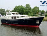 Admiral Class 1500, Motor Yacht Admiral Class 1500 til salg af  Jachtmakelaardij Nicolaas Witsen