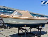 Interboat 650, Schlup Interboat 650 Zu verkaufen durch Jachtmakelaardij Nicolaas Witsen