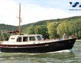 Gillissen Kotter 1160 OKAK, Motor Yacht Gillissen Kotter 1160 OKAK til salg af  Jachtmakelaardij Nicolaas Witsen