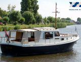 Gillissen Stevenvlet, Моторная яхта Gillissen Stevenvlet для продажи Jachtmakelaardij Nicolaas Witsen