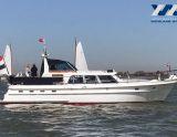 Super Van Craft 14.80, Motoryacht Super Van Craft 14.80 Zu verkaufen durch Jachtmakelaardij Nicolaas Witsen
