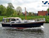 Borndiep Vlet - Langenberg 1055 Cabin, Motor Yacht Borndiep Vlet - Langenberg 1055 Cabin til salg af  Jachtmakelaardij Nicolaas Witsen