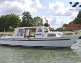 Motorkruiser Cafi Elegance, Motoryacht Motorkruiser Cafi Elegance in vendita da Jachtmakelaardij Nicolaas Witsen