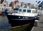 Doggersbank 11.50 AK, Motorjacht Doggersbank 11.50 AK te koop bij Jachtmakelaardij Nicolaas Witsen