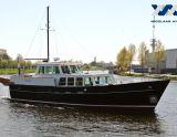Doggersbank 1700, Motoryacht Doggersbank 1700 in vendita da Jachtmakelaardij Nicolaas Witsen