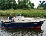 Antaris 770 Cabinato, Motor Yacht Antaris 770 Cabinato til salg af  Jachtmakelaardij Nicolaas Witsen
