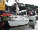 Hurley 700, Voilier Hurley 700 à vendre par De Haan Jachttechniek