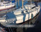 Albin VEGA, Barca a vela Albin VEGA in vendita da De Haan Jachttechniek