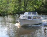 Polar 22, Motoryacht Polar 22 in vendita da De Haan Jachttechniek