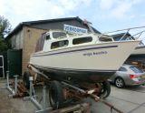 Peereboomkruiser 660, Моторная яхта Peereboomkruiser 660 для продажи De Haan Jachttechniek