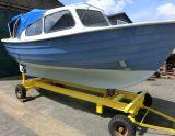 Saga 20, Motor Yacht Saga 20 til salg af  De Haan Jachttechniek