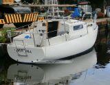 Albin VEGA - Albertina, Парусная яхта Albin VEGA - Albertina для продажи De Haan Jachttechniek