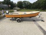 Ryds 470, Bateau à moteur open Ryds 470 à vendre par De Haan Jachttechniek