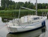 Albin VEGA / TODASH, Segelyacht Albin VEGA / TODASH Zu verkaufen durch De Haan Jachttechniek