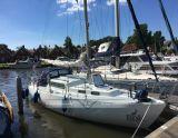 Albin VEGA - BOK, Sailing Yacht Albin VEGA - BOK for sale by De Haan Jachttechniek