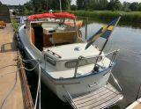 Albin 25, Моторная яхта Albin 25 для продажи De Haan Jachttechniek