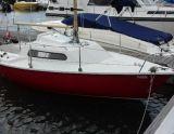 Edel V VIJF, Barca a vela Edel V VIJF in vendita da De Haan Jachttechniek