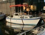 Albin 25 - Grebo, Motor Yacht Albin 25 - Grebo for sale by De Haan Jachttechniek