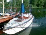 Scherenkruiser 10.00, Sailing Yacht Scherenkruiser 10.00 for sale by De Haan Jachttechniek