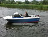 Beekman Alfa 485, Speedboat und Cruiser Beekman Alfa 485 Zu verkaufen durch De Haan Jachttechniek