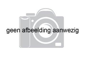 """Albin 25 - De Luxe """"Milena"""", Motorjacht  - De Haan Jachttechniek"""
