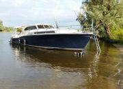 Excellent 1200 Hybride Excellent 1200 Hybride, Motorjacht Excellent 1200 Hybride Excellent 1200 Hybride te koop bij Mike Goossens Watersport