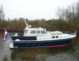 Pilot 44, Motoryacht Pilot 44 in vendita da Jachthaven Strijensas