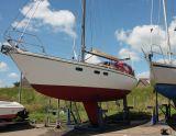 Dehler 92 Optima, Sejl Yacht Dehler 92 Optima til salg af  Jachthaven Strijensas
