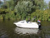 Quicksilver 510 CRUISER, Speedboat und Cruiser Quicksilver 510 CRUISER Zu verkaufen durch Jachthaven Strijensas