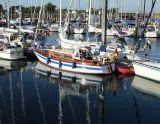 Roter Milan 30, Парусная яхта Roter Milan 30 для продажи Jachthaven Strijensas