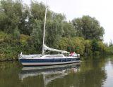 X-Yachts X-99, Segelyacht X-Yachts X-99 Zu verkaufen durch Jachthaven Strijensas