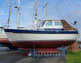 Sirocco 28, Motorsegler Sirocco 28 Zu verkaufen durch Jachthaven Strijensas