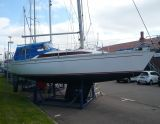 Jeanneau Rush, Sejl Yacht Jeanneau Rush til salg af  Jachthaven Strijensas