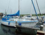 Moody 33 MK 1, Segelyacht Moody 33 MK 1 Zu verkaufen durch At Sea Yachting