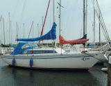 Jeanneau Brin De Folie, Segelyacht Jeanneau Brin De Folie Zu verkaufen durch At Sea Yachting