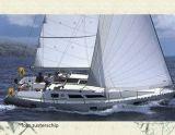 Jeanneau Sun Dance 36, Voilier Jeanneau Sun Dance 36 à vendre par At Sea Yachting