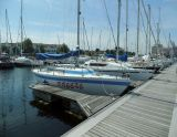 Contest 25 OC, Парусная яхта Contest 25 OC для продажи At Sea Yachting