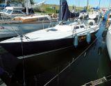 Victoire V24, Voilier Victoire V24 à vendre par At Sea Yachting
