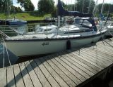 Jeanneau Aquila 27, Sejl Yacht Jeanneau Aquila 27 til salg af  At Sea Yachting